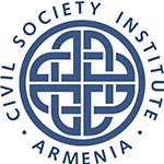 """Civil Society Institute"" NGO"