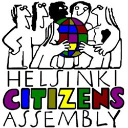 """Helsinki Citizens' Assembly Vanadzor Office"" NGO"