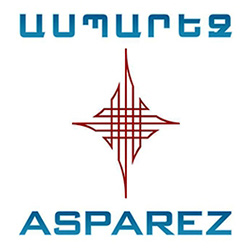 """Asparez"" public club of journalists"