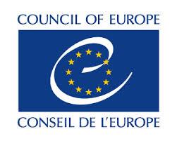 COUNCIL OF EUROP