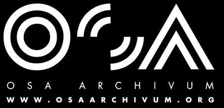 OSA_Archivum_logo