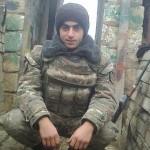 Aramayis_Voskanyan_15