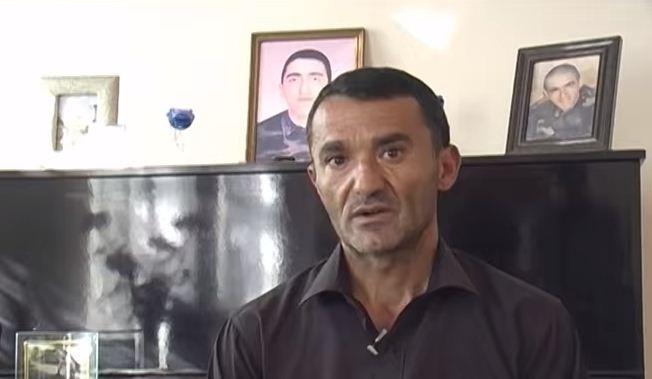 Andranik_Sargsyan_video