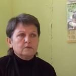 Artak_Nazaryan_video