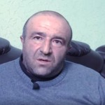 Hayk_khachatryan_video