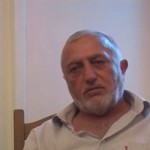 Seyran_Saroyani_hayr