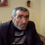 Tigran_Hambardzumyan_video