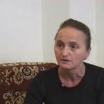 Valerik_Muradyan_video