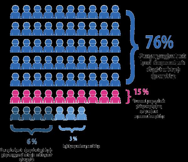 infograph_4_l