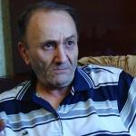 ruben_martirosyan