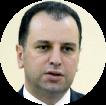 Vigen_Sargsyan